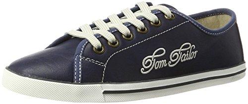 Blue 279310200BLUE EUR Color Tailor 38 Size 279310200BLUE Tom 0 qB67n