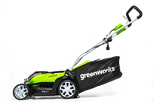Greenworks lawn mower parts - Americas best water parks