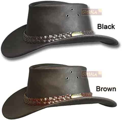 259259307 Shopping $50 to $100 - Browns - Fedoras - Hats & Caps - Accessories ...