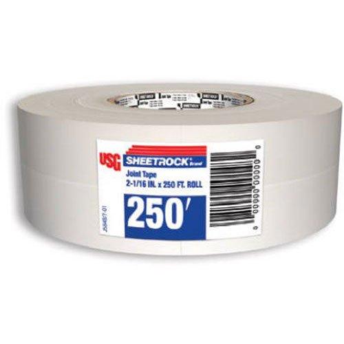 US Gypsum Company 382175   250' Sheetrock Joint Tape (Sheetrock Joint Compound)