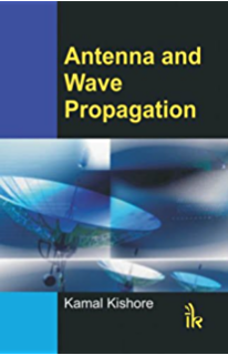 ANTENNA AND WAVE PROPAGATION eBook: R  L  Yadava: Amazon in