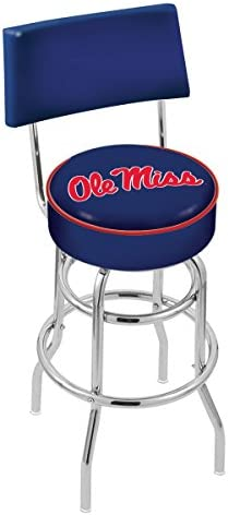 25″ L7C4 Metal Bar Stool