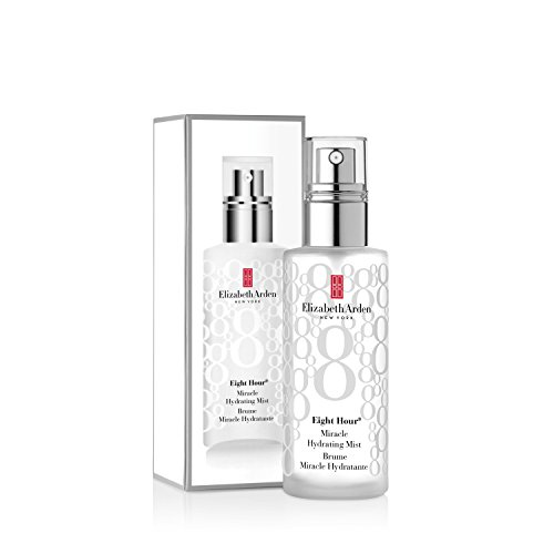 Elizabeth Arden Eight Hour Hydrating Mist, 3.4 oz.
