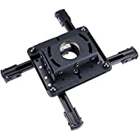 Chief RPAU Universal Projector Ceiling Mount
