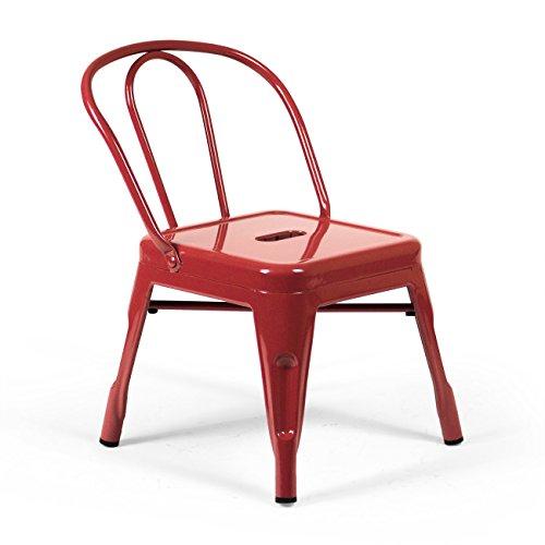 Aeon Decor - Aeon Furniture Clarise Childrens Chair - Set of 2