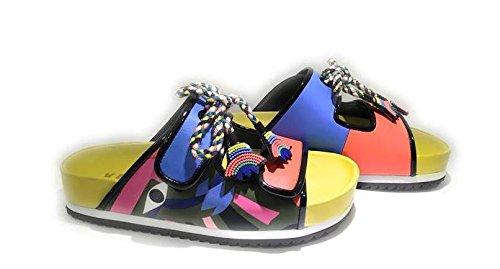 Kat Maconie Women's Women's Sandals Kat Fashion Maconie Fashion w8wCqU4x