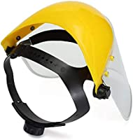 Herramienta de Protección De Casco Soldadura eléctrica Protección ...