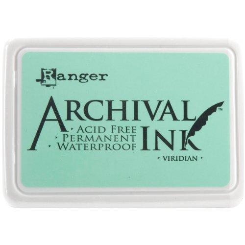 Adirondack Pigment Ink Pad - 8
