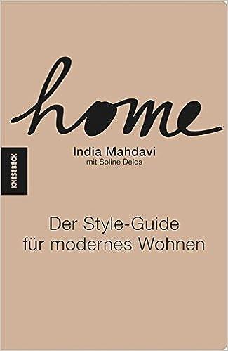Home - Modern einrichten und wohnen: Modern einrichten und wohnen ...