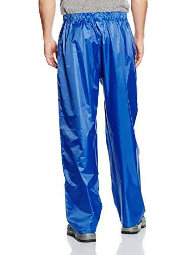 Suit Blue Core royal Impermeable Result Uomo Rain Unisex YtOPqP
