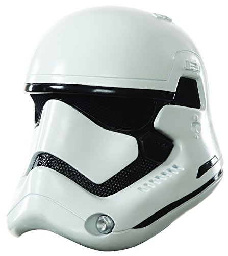 Star Wars: The Force Awakens Child's Stormtrooper 2-Piece (Sexy Costumes Strip)