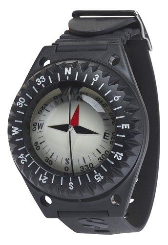 Scubapro FS-1.5 Compass ()