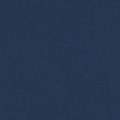 Brunswick – 51869840032 – tela para mesa de billar, Regatta azul ...