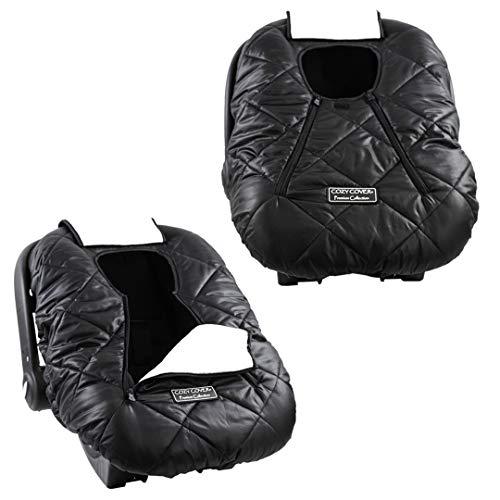 Cozy Cover Premium Infant