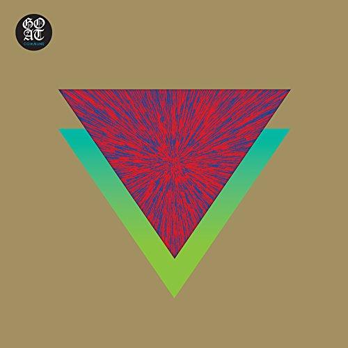 Goat-Commune-2014-pLAN9 Download