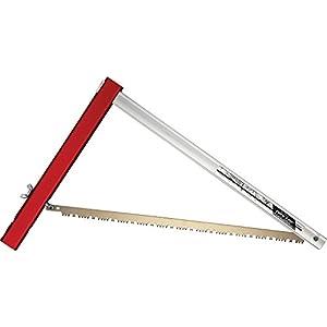 "Sven Saw SVEN01-BRK Folding 21"" Blade"