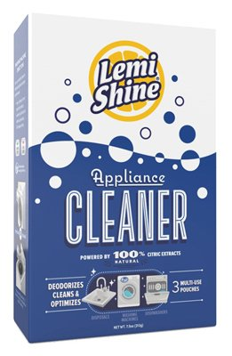 lemi-shine-multi-use-machine-cleaner-lemon-lemon-3-ct