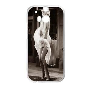 iPad Mini Phone Case Tweety Bird NDS4219
