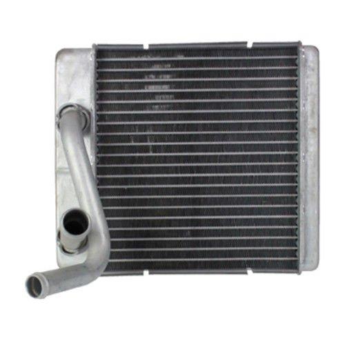 New Heater Core fits Chevrolet Camaro 1982-1992 Pontiac Firebird 1982-1992 Pontiac Trans Am 1982-1992 8231297 3048945 HT 399083C 9083 500053 98606 94606 399083 ()