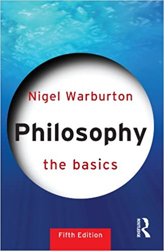 Philosophy the basics kindle edition by nigel warburton philosophy the basics kindle edition by nigel warburton politics social sciences kindle ebooks amazon fandeluxe Choice Image