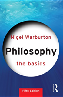 Think a compelling introduction to philosophy kindle edition by philosophy the basics fandeluxe Images