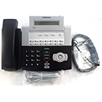 Samsung DS 5014D Digital Keyset Telephone