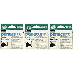 Panacur Canine Dewormer 2 gram (3-Pack)