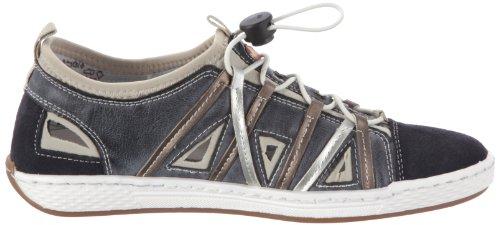Rieker L3087 Damen Sneakers