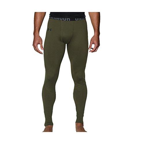Under Armour ColdGear Infrared Evo Legging - Men's