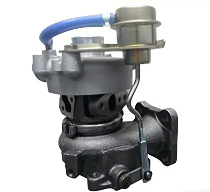GOWE CT9 17201 – 64090 17201 – 54090 Turbocompresor Turbo para Toyota 2lt Hiace 2.4 TD
