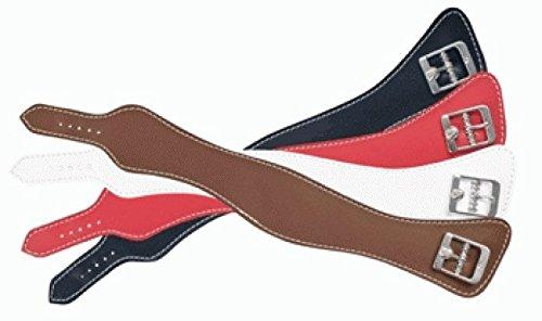 Berkemann Wechselriemen Original-Sandale schwarz Kalbsleder 00140-900