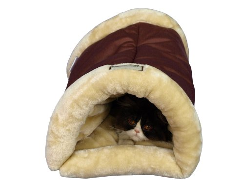 Armarkat Multiple use Cat Bed Pad, 22-Inch by 14-Inch by 10-Inch or 38-Inch by ()