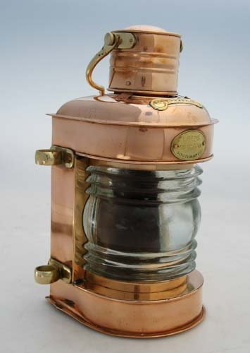 14-Brass-Cargo-Lamp-English-Ship-Lantern
