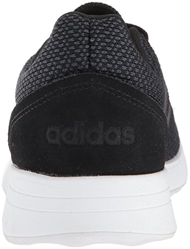 Women's Running Shoe Carbon adidas Run70s White Black dAwHq