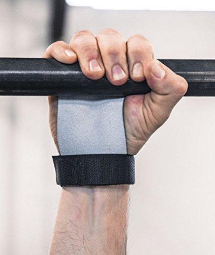 Rogue Fitness | Rogue V2 Gymnastics Grips (Large) (Barbell Rogue)
