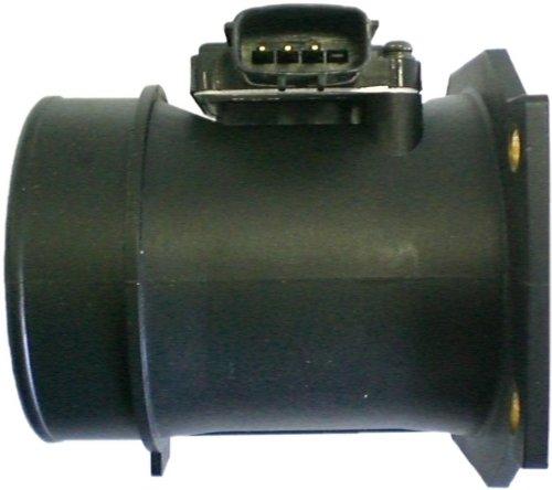 Mass Air Flow Meter Sensor MAF for 99-02 Mercury Villager 3.3L V6 226805J000