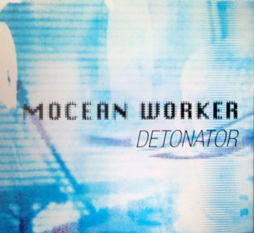 - Detonator [Single-CD]
