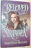 Beloved Stranger, Susan Evans McCloud, 0884947610