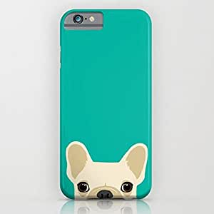 Creative Hard Case TPU Classical New arrival Protective Case Cover for iphone 5 5s iPhone 5 5s