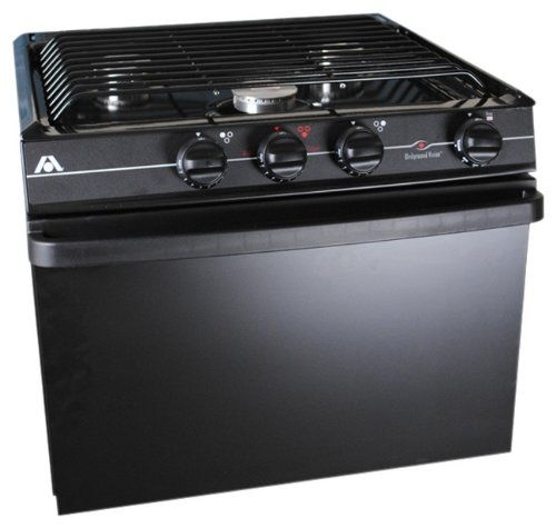 electric oven rv - 3