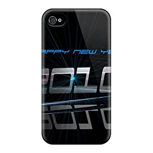 Brand New 4/4s Defender Cases For Iphone (latest 3d 3)