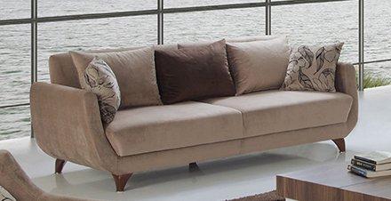 Perla Furniture Dream Sofa 5