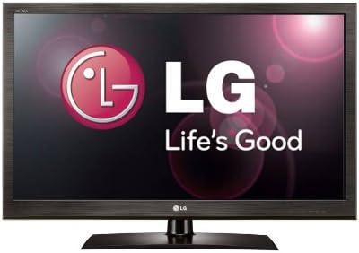 LG 32LV355T - Televisor LED TV (81,28 cm (32