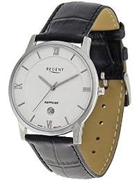 Regent T-017 Men's Watch