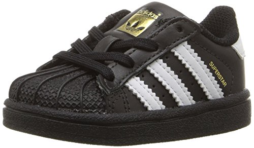 adidas-originals-baby-superstar-i-sneaker-core-black-ftwr-white-ftwr-white-10k-m-us-toddler