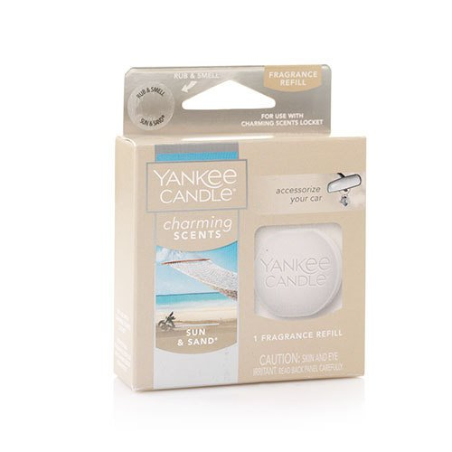 yankee-candle-sun-sand-charming-scents-fragrance-refill-fresh-scent