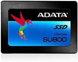 ADATA Ultimate SU800 2.5