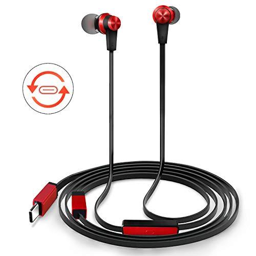 TriLink Headphones Earphone Motorola Essential product image