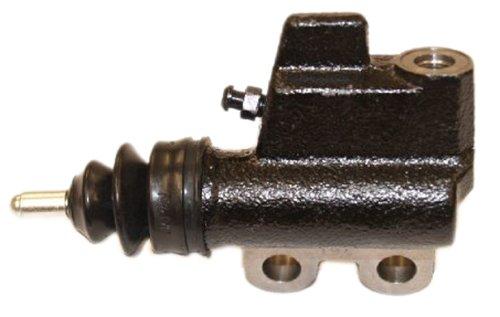 Ashika 85-01-143 Cylindre ré cepteur, embrayage Ashika Group