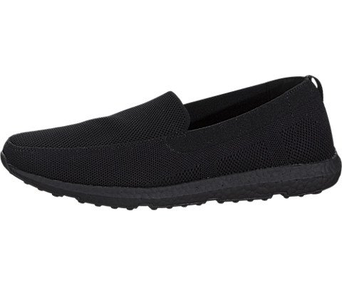 SWIMS Mens Breeze Leap Knit Loafers for Pool, Beach, and All-Around Comfort - Swimsify Your Summer